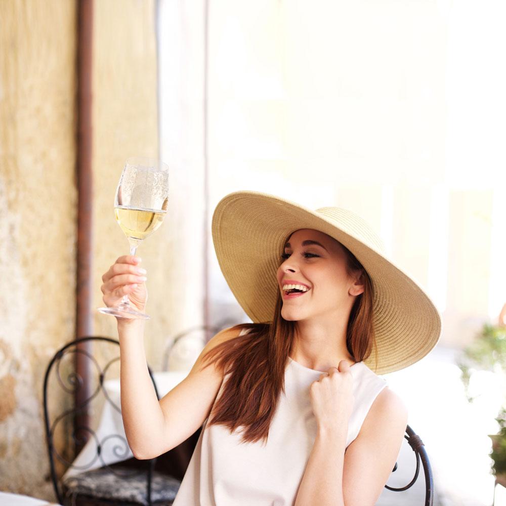 Livellara | Forniture Piatti e Bicchieri per Ristoranti, Hotel, Catering