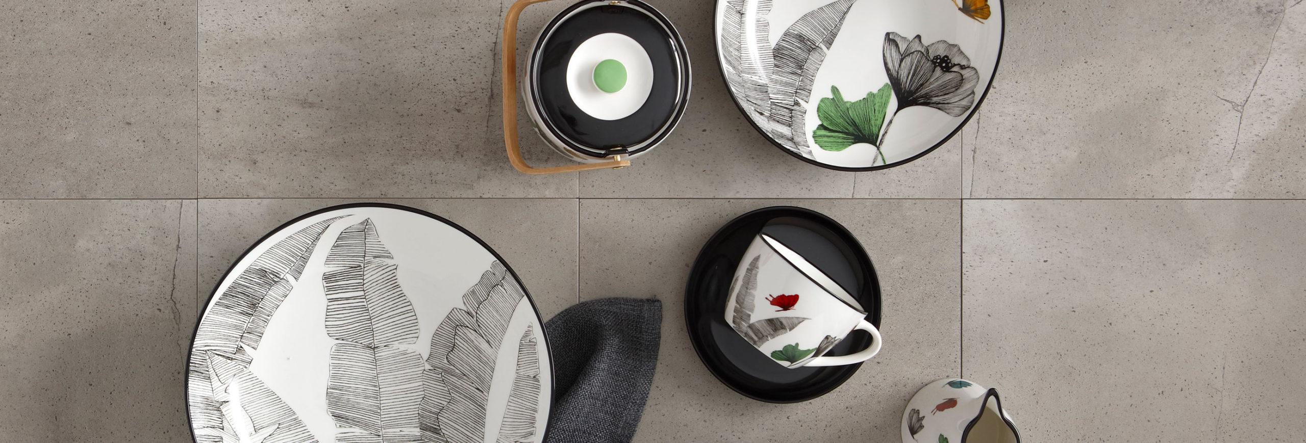 Christopher Vine Design