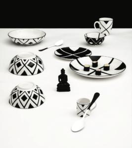 Collezioni Christopher Vine Design