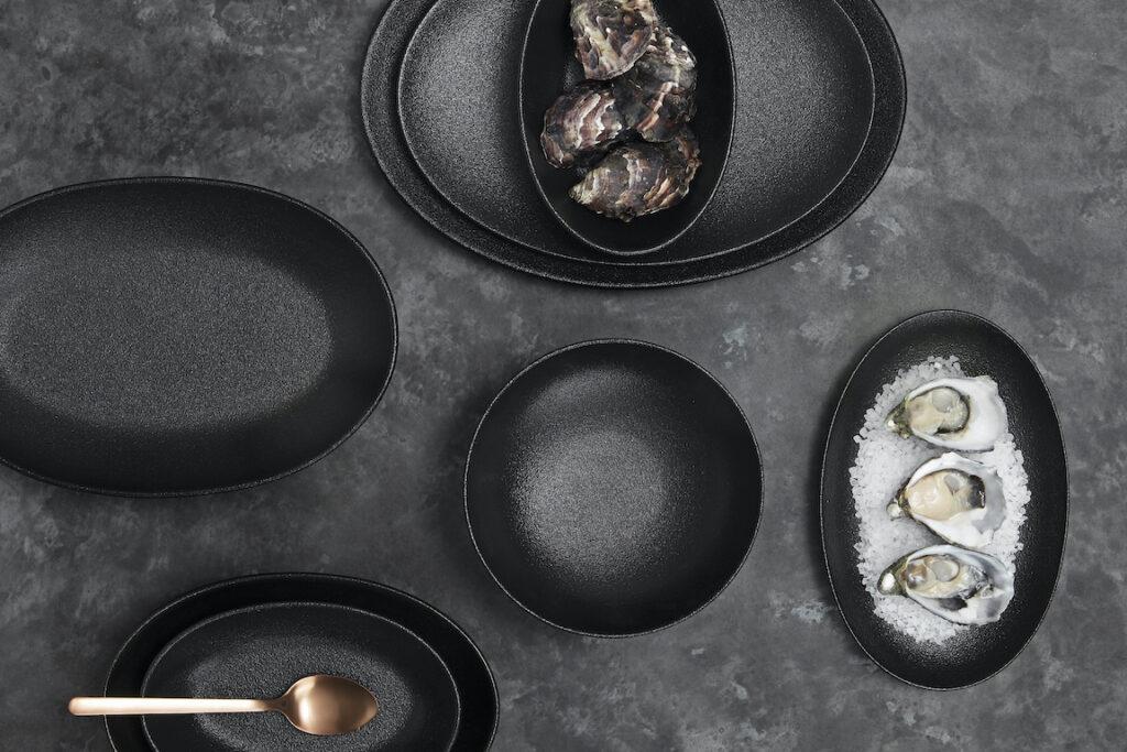 Collezione Caviar Maxwell & Williams | Livellara Milano