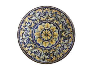 Collezione Ceramica Salerno Maxwell & Williams | Livellara Milano
