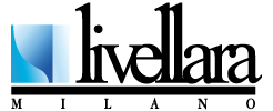 Livellara