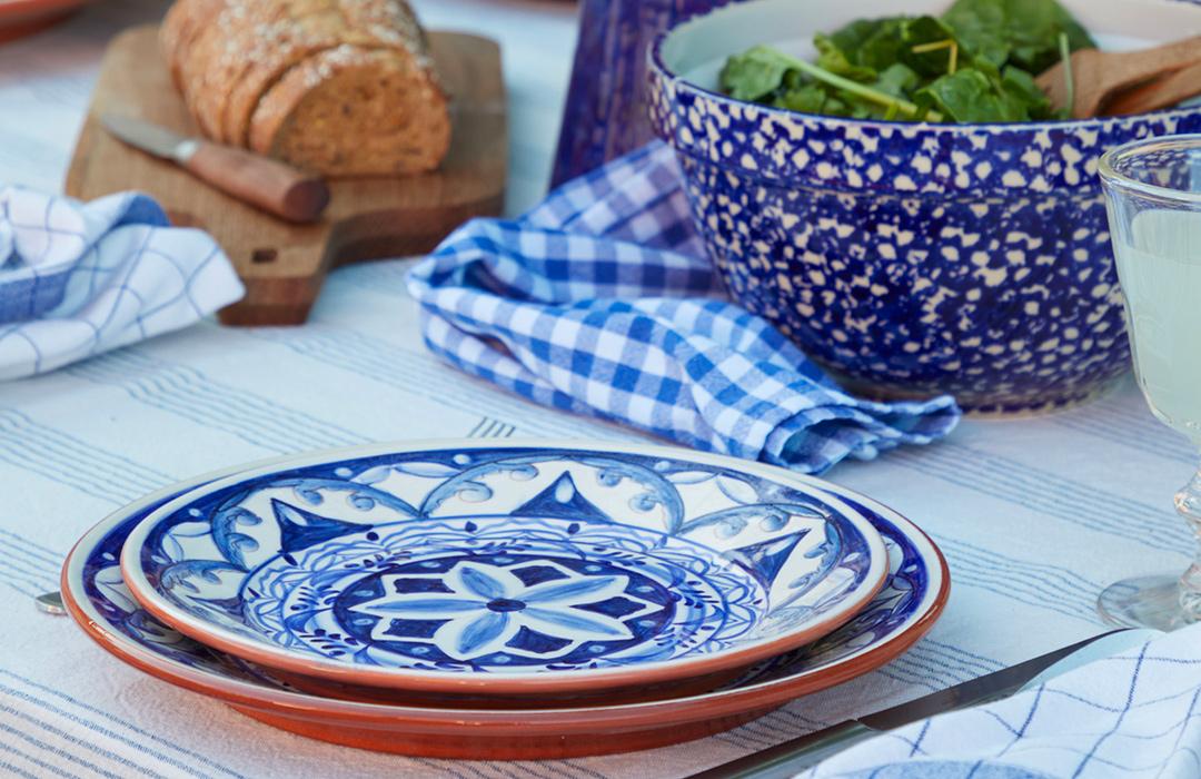 ceramica-casa1