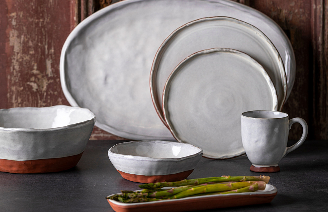 ceramica-casa3