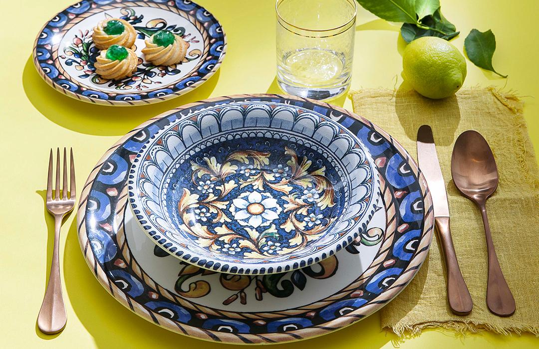 ceramica-casa4