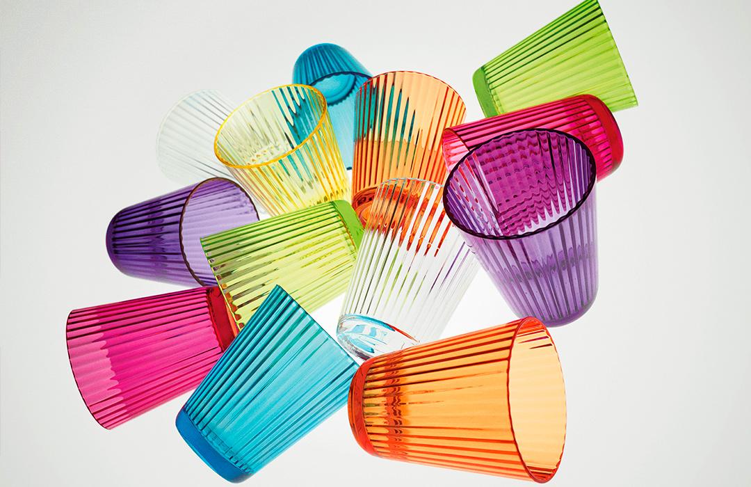 colorati-casa3