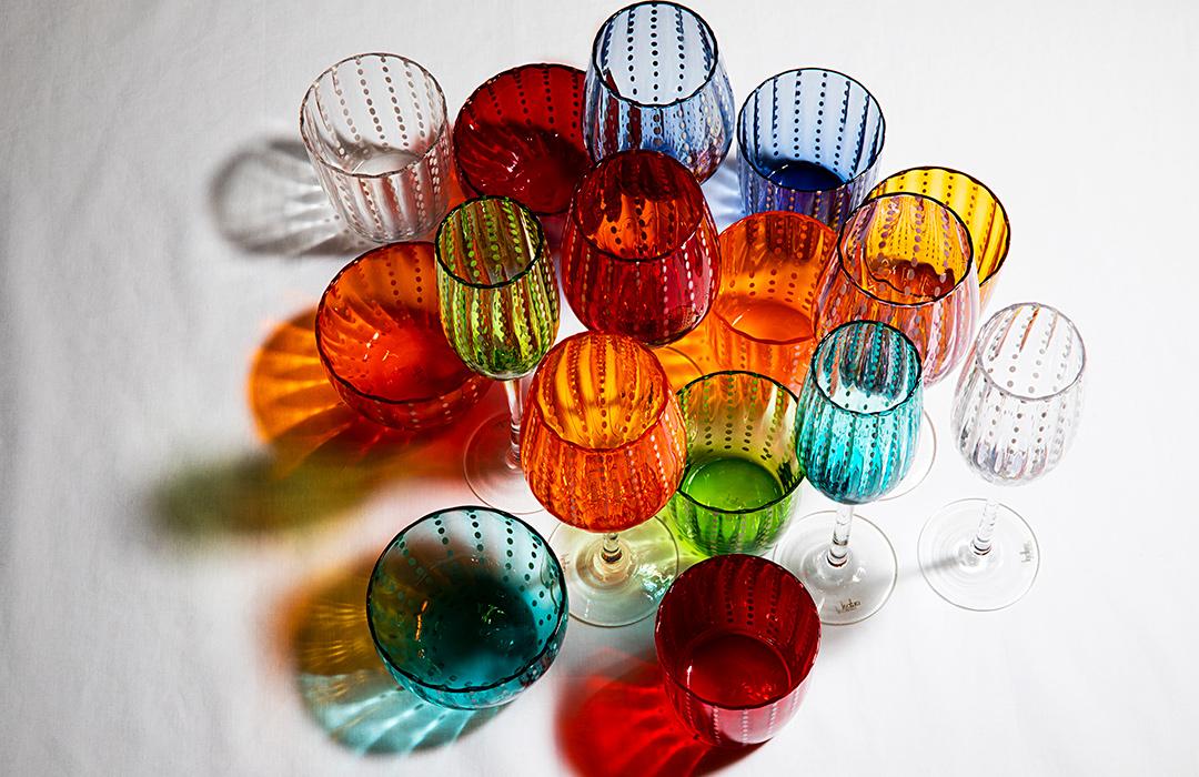 vetro-casa3