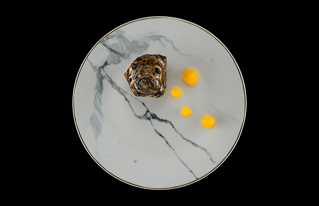 bone-ristorante1