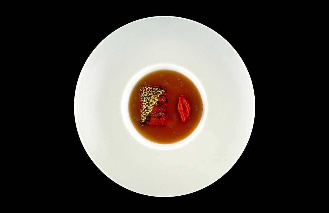 bone-ristorante4