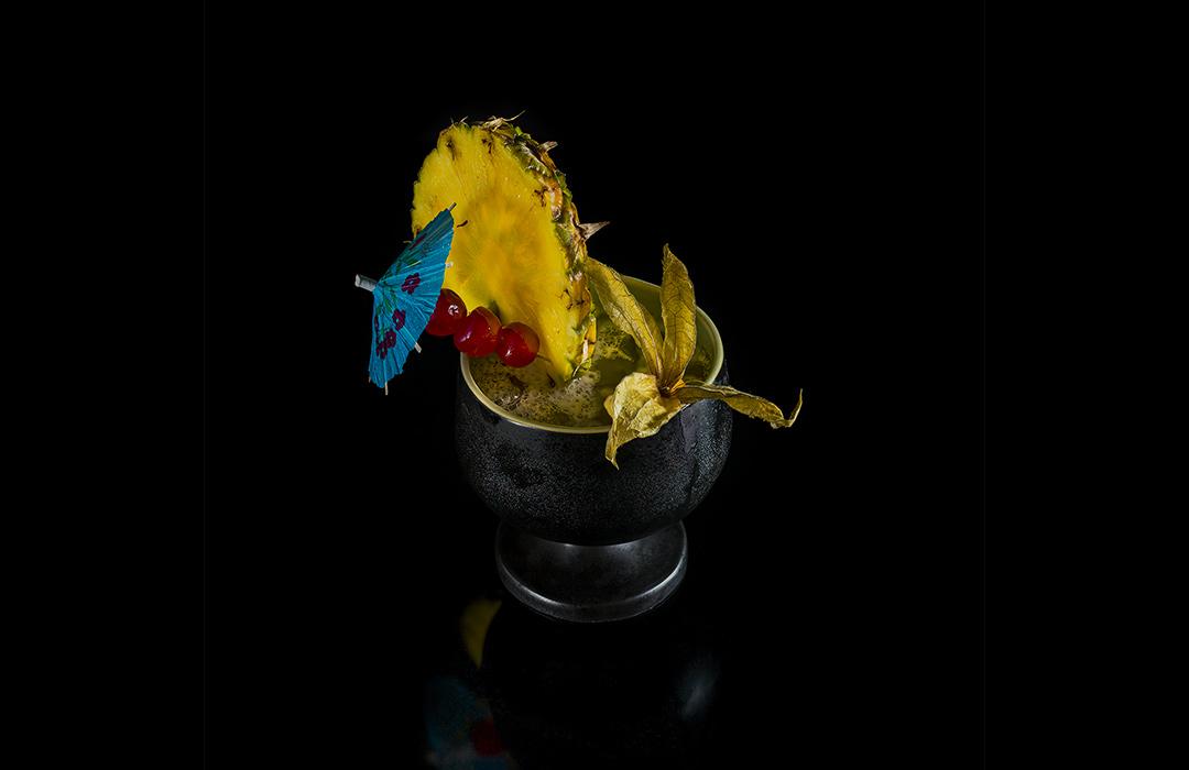 colorati-ristorante1