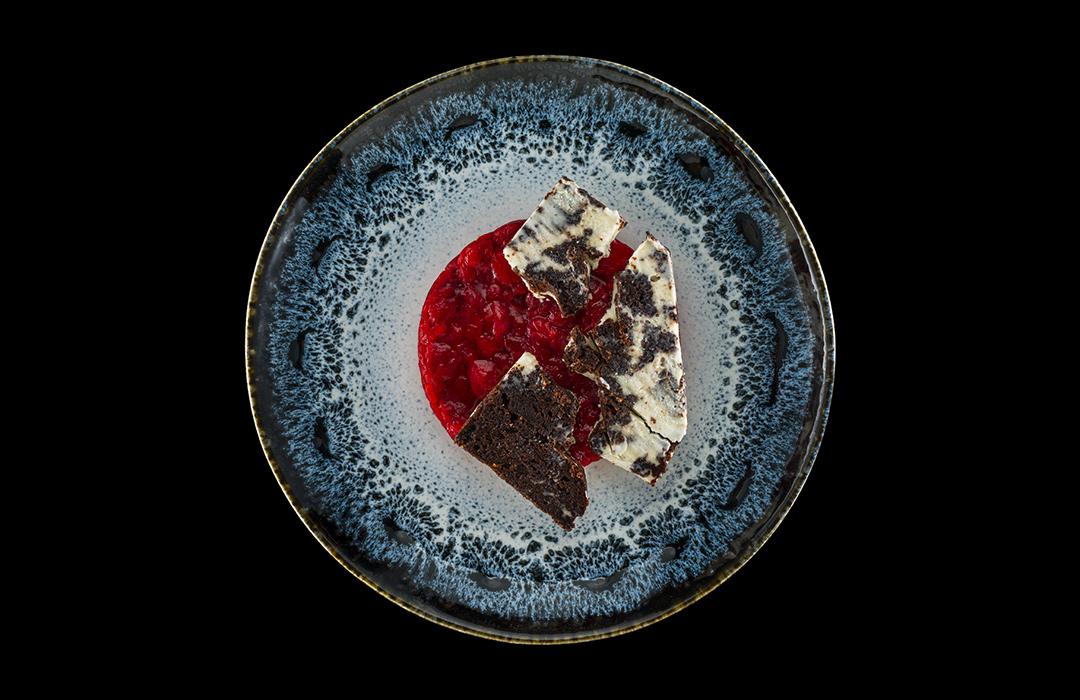 colorato-ristorante4