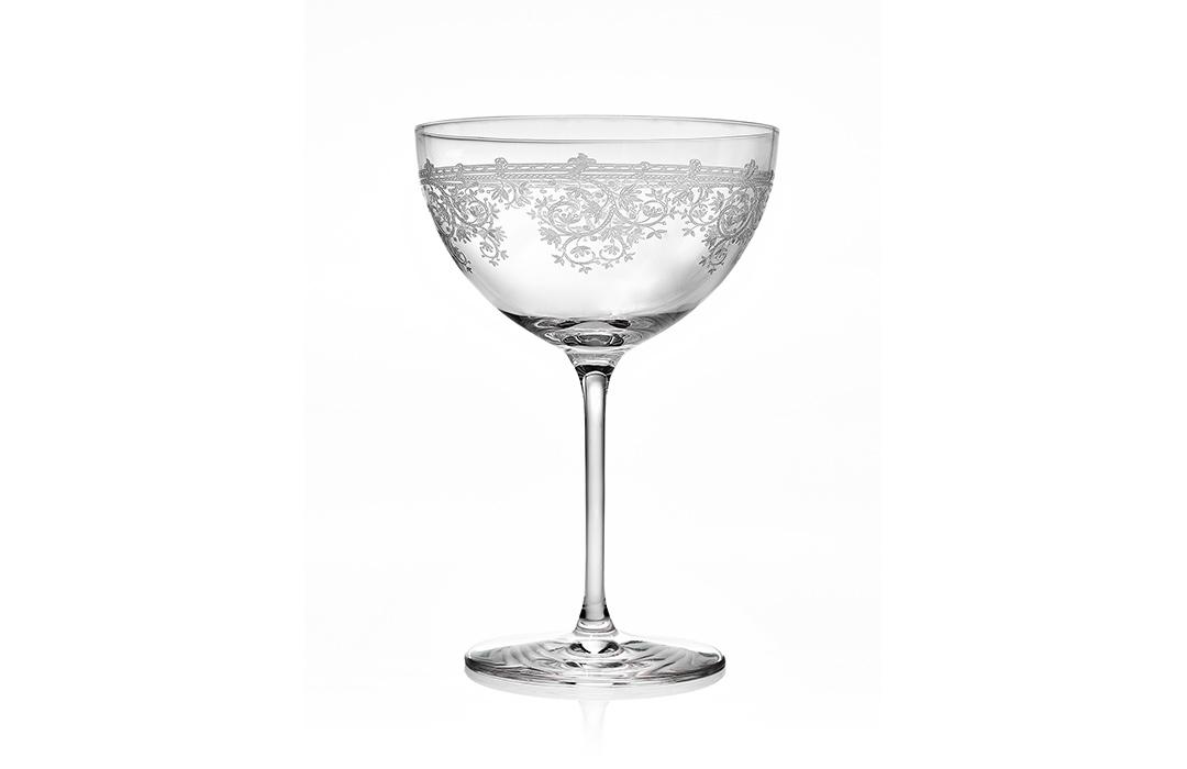 cristallo-ristorante1