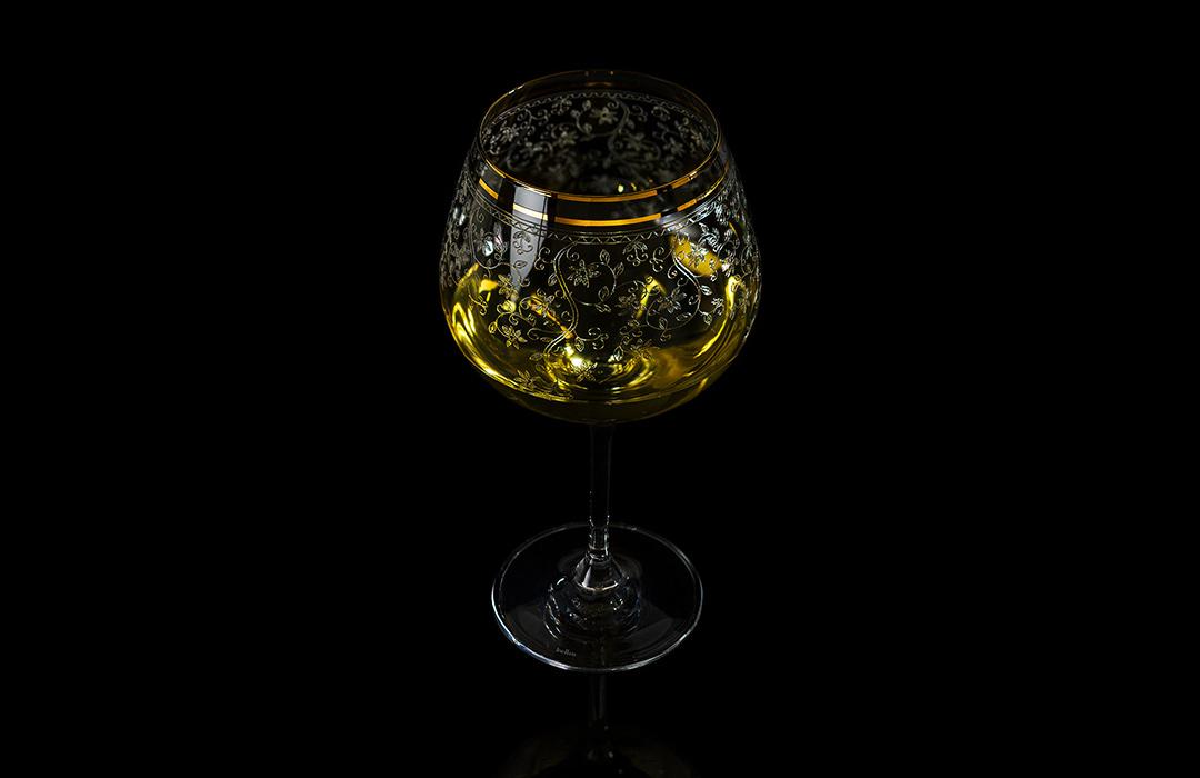cristallo-ristorante4