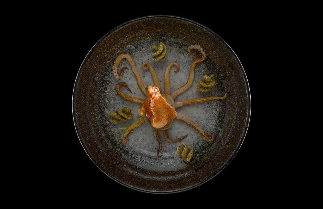 porcellana-ristorante2