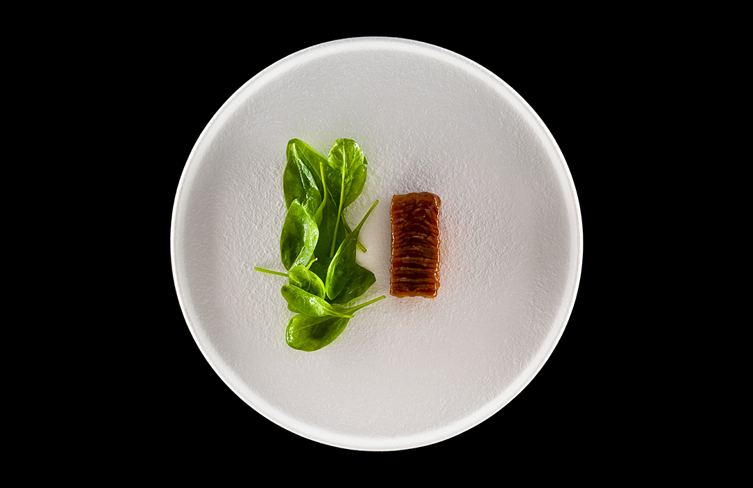porcellana-ristorante3