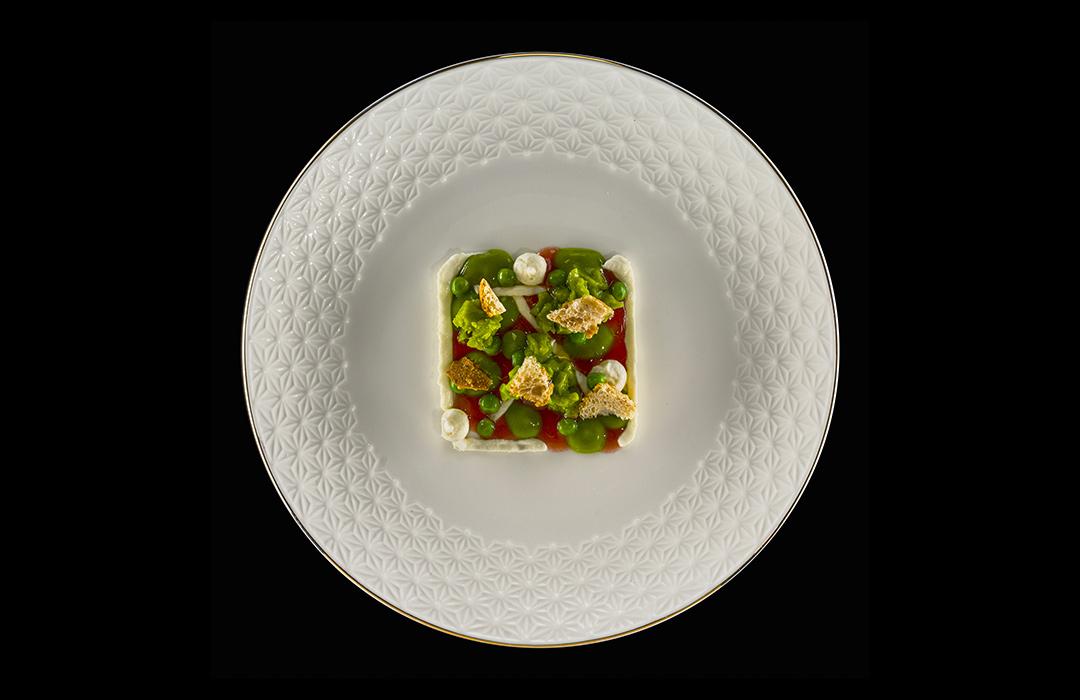 porcellana-ristorante4