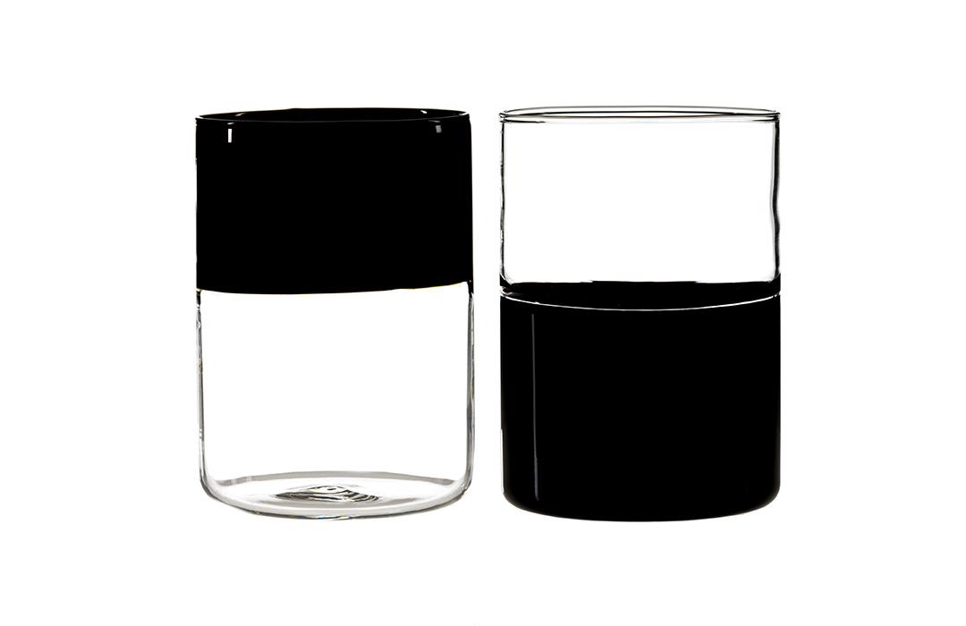 vetro-ristorante4